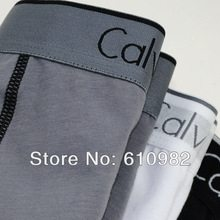Fake Calvin Klein Boxershorts