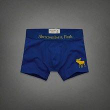fake abercrombie boxers Aliexpress
