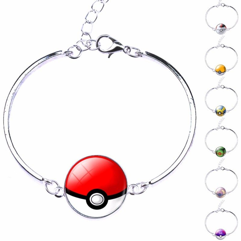 naramky pokemon go aliexpress 2
