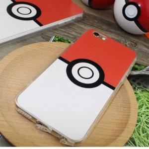 pokemon go obal na mobil aliexpress 2