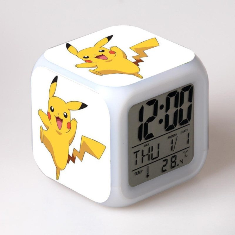 aliexpress-budik pokemon go Aliexpress