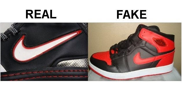 aliexpress-nike fake obuv aliexpress fejk 88