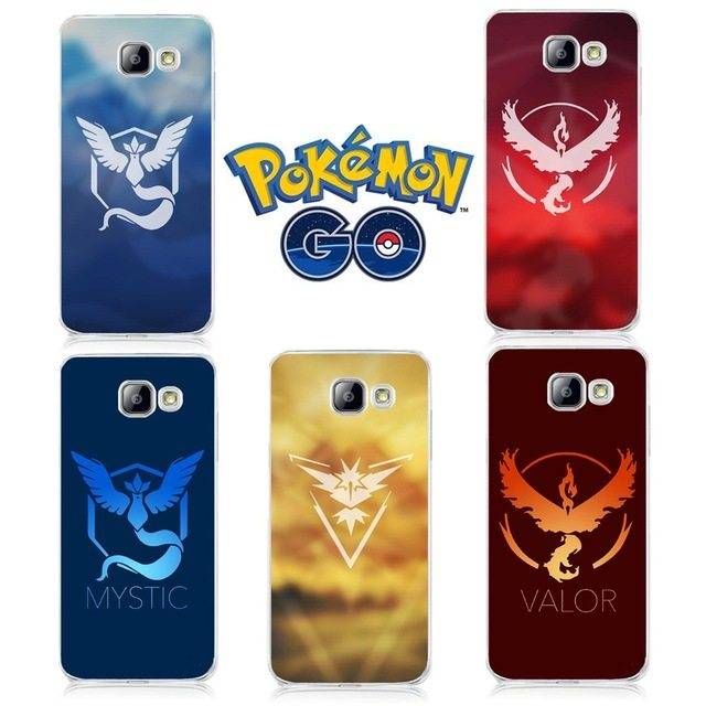 aliexpress-pokemon go obal na mobil aliexpress