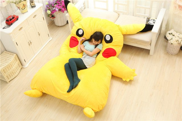 aliexpress-pokemon polstar velky aliexpress 2