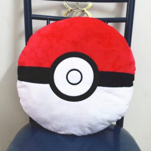 aliexpress-pokemon polstar velky aliexpress