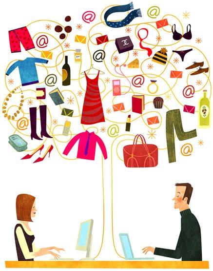 online_ shopping
