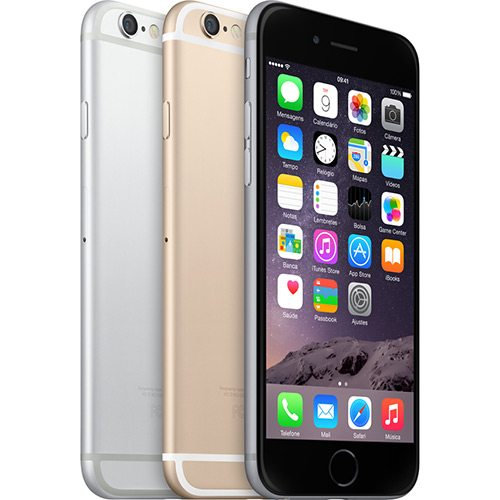 aliexpress-iphone 6