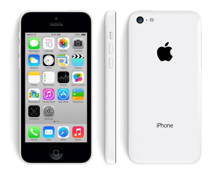 aliexpress-white-iPhone-5c