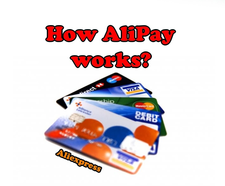 credit-cards-alipay-aliexpress-2