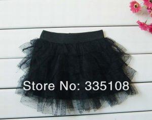 Aliexpress-842592058_932
