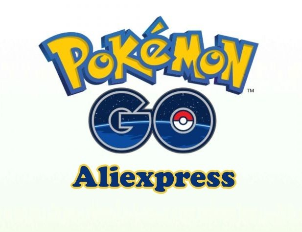 pokemon go game aliexpress ENG FINAL