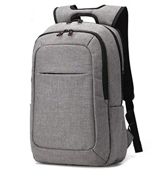 Tigernu backpack MacBook laptop Aliexpress 13