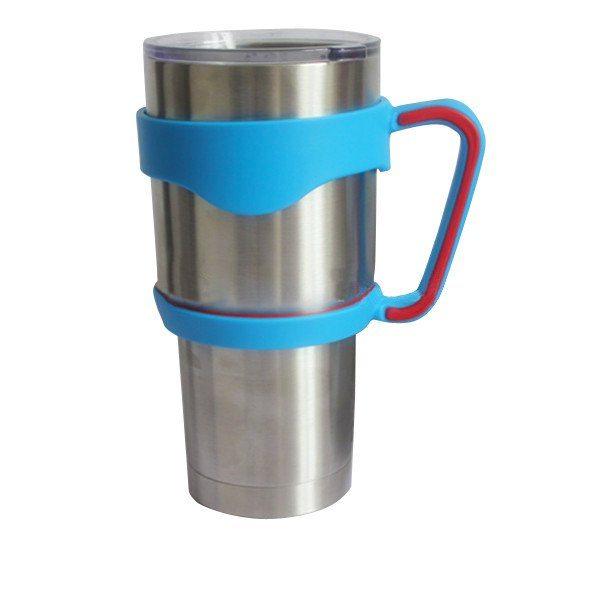 Yeti cup mugs aliexpress 9