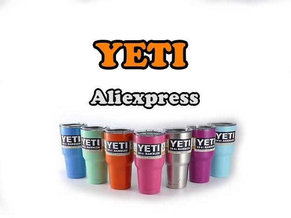 Yeti cup mug aliexpress super 11