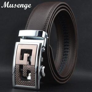 belt men famous brand gucci aliexpress