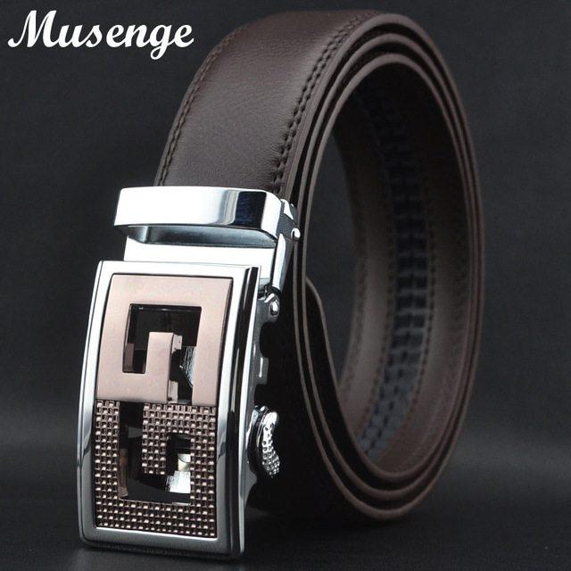 02212107ed41 How to find brand Gucci on Aliexpress - www. Alimaniac.com