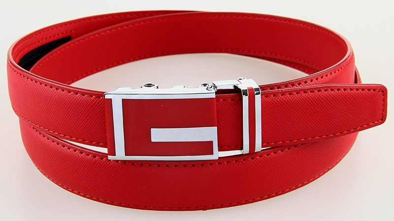 belt women famous brand gucci aliexpress