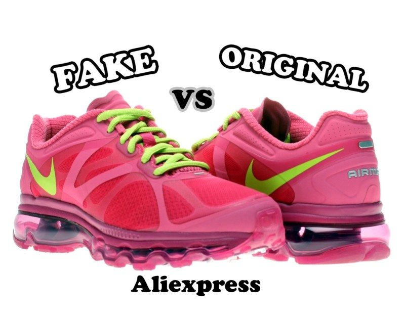 nike fake shoes sneakers aliexpress