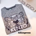 How to find Kenzo brand on Aliexpress