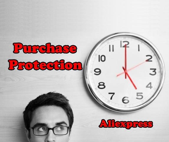 prodlouzeni-ochranne-lhuty-2-purchase-protection-aliexpress-eng-sm