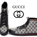 How to find brand Gucci on Aliexpress