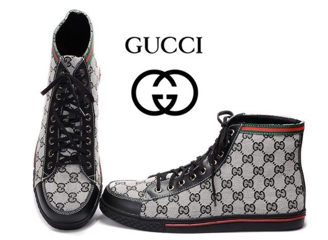 57bc243d007 How to find brand Gucci on Aliexpress - www. Alimaniac.com