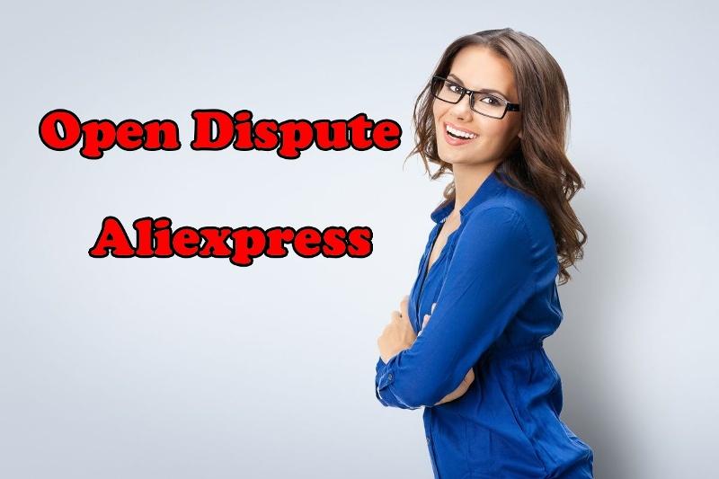 open-dispute-aliexpress-claim-money-engs