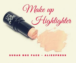 sugar box face highlighter aliexpress ENG