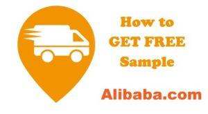 free-sample-alibaba-aliepress