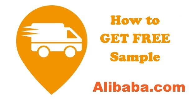free-sample-alibaba-aliepress