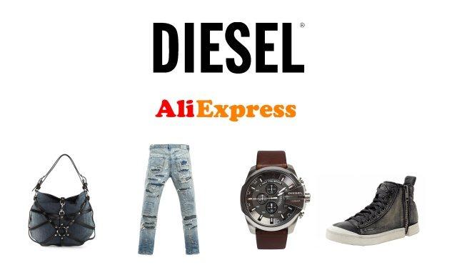 Diesel jeans coupon code online