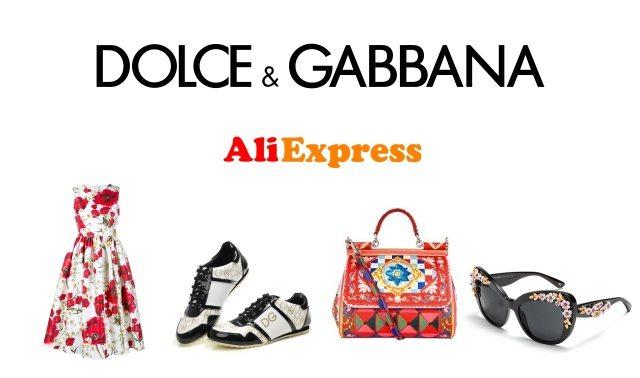 Dolce-a-Gabbana-Aliexpress-belt-shoes-bag-jacket-jeans-watch2-1