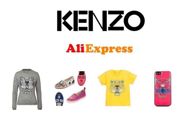 Kenzo-bag-wallet-scarf-belt-Aliexpress