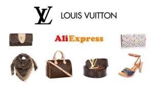 Louis-Vuitton-bag-wallet-scarf-belt-Aliexpress ceb89f7ae8c