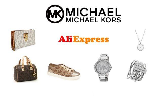 Michael-Kors-Aliexpress-bags-shoes-watch-jewelry