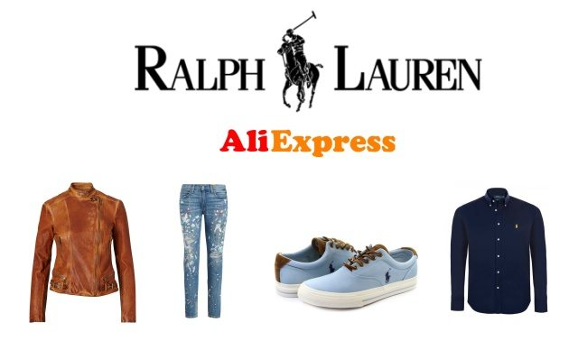 Ralph-Lauren-Aliexpress-belt-shoes-bag-jacket-jeans-watch