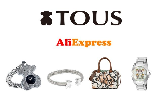 Tous-Aliexpress-belt-shoes-bag-jacket-jeans-watch