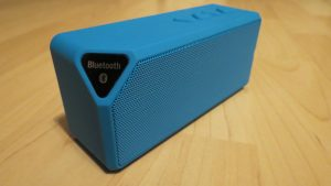 Bluetooth portable speakers aliexpress gearbest 2