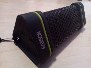 Bluetooth portable speakers aliexpress gearbest 4