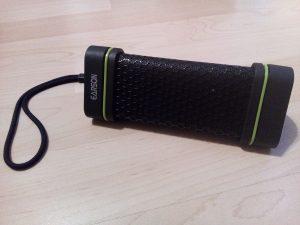 Bluetooth portable speakers aliexpress gearbest 5