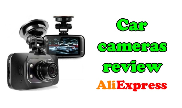 -Car-DVR-Vehicle-Camera-Video-Recorder-Dash-Cam Aliexpress ENG