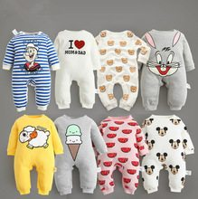 Costume pajamas clothes aliexpress