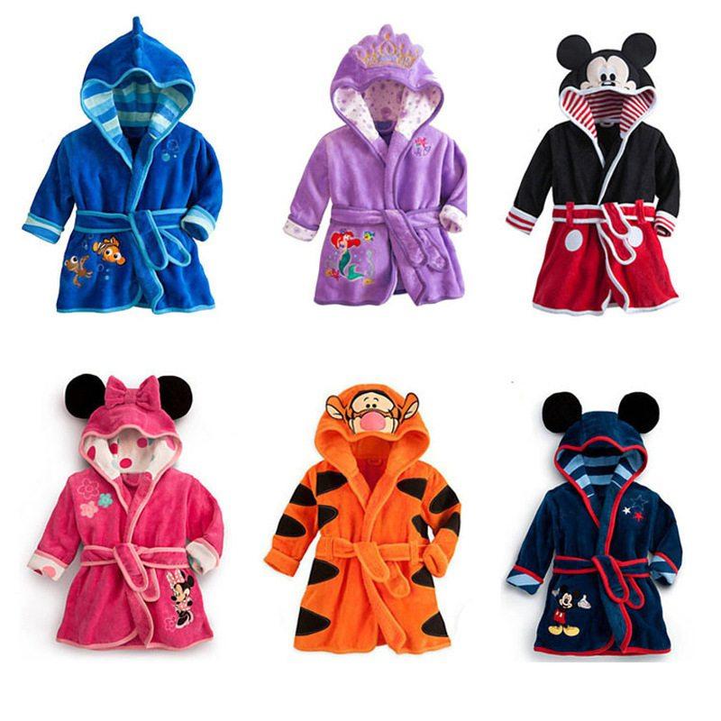 Costume pajamas clothes aliexpress