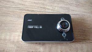 FAKE-K6000-Kamera-do-auta-aliexpress