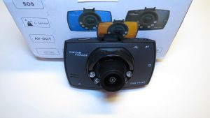 G30-Kamera-do-auta- Aliexpress 2