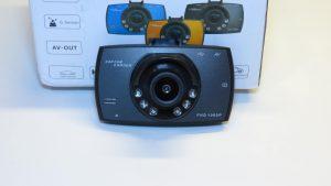 G30-Kamera-do-auta- Aliexpress
