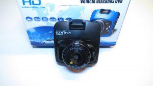 GT300-Kamera-do-auta- Aliexpress 2