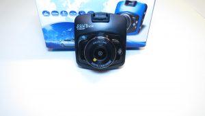 GT300-Kamera-do-auta- Aliexpress
