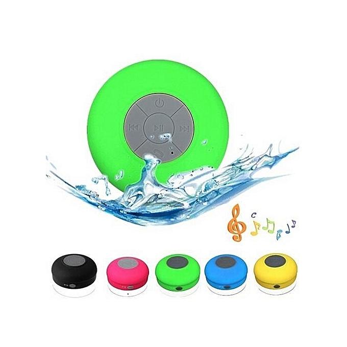 Prenosne reproduktory speakers aliexpress gearbest 2