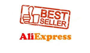 best_seller aliexpress ENG